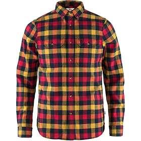 Fjällräven Skog Shirt (Herr)