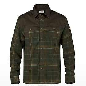 Fjällräven Granit Shirt (Herr)
