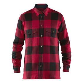 Fjällräven Canada Shirt (Herr)
