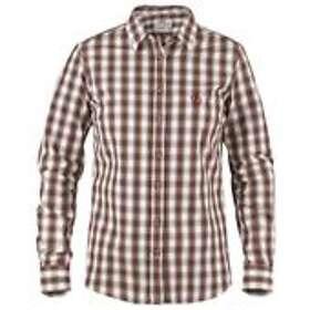 Fjällräven Sörmland Flannel Shirt (Dam)