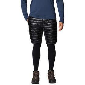 Mountain Hardwear Ghost Whisperer Shorts (Herr)