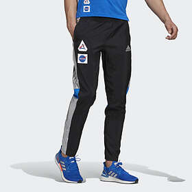 Adidas Own The Run Space Race Track Pants (Herr)