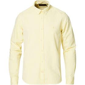 Morris Nicolas Button Down Shirt (Herr)
