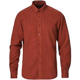Morris Lucien Button Down Shirt (Herr)