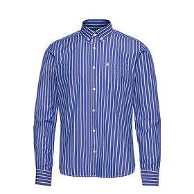 Morris Gerald Button Down Shirt (Herr)
