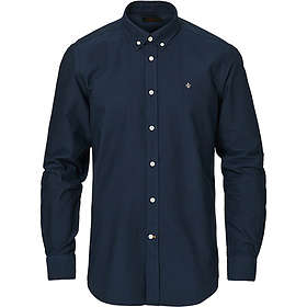 Morris Oxford Button Down Shirt (Herr)
