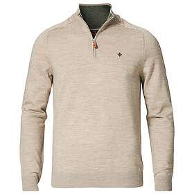 Morris Merino John HZ Sweater (Herr)