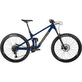 Norco Sight C1 2021