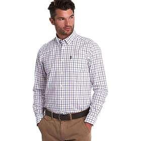 Barbour Tattersall 13 Tailored Shirt (Herr)