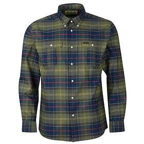 Barbour Fulton Coolmax Shirt (Herr)