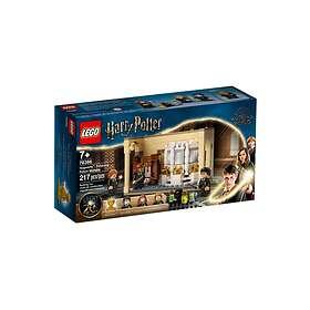 LEGO Harry Potter 76386 Tylypahka: Monijuomaliemierhe