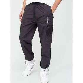 Adidas Adventure Woven Pants (Herr)