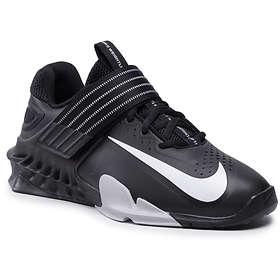 Nike Savaleos (Unisex)