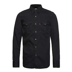 Levi's Barstow Western Standard Shirt (Herr)