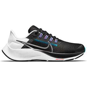 Nike Air Zoom Pegasus 38 (Unisex)