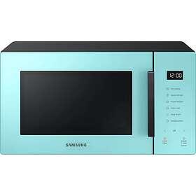 Samsung MS23T5018AN (Grön)