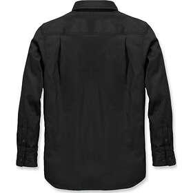 Carhartt WIP Rugged Professional Shirt (Herr)