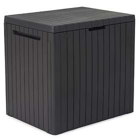Keter City Storage Box 113L