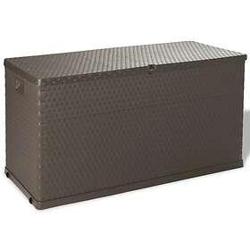 vidaXL Dynbox 43710