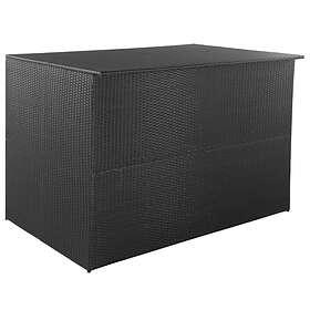 vidaXL Dynbox 44245