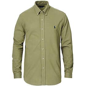 Ralph Lauren Polo Featherweight Mesh Shirt (Herr)