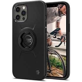 Spigen Gearlock Bike Mount Case for iPhone 12 Pro Max