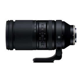 Tamron AF 150-500/5-6,7 Di III VC VXD Sony E