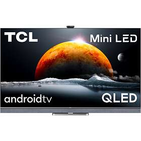 TCL 65C825