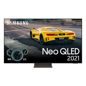 Samsung Neo QLED QE65QN91A