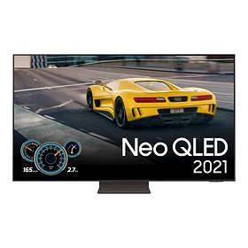 Samsung Neo QLED QE50QN91A