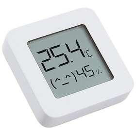 Xiaomi Mi Smart Home Temperature / Humidity Sensor 2