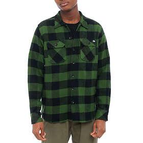 Dickies Sacramento Flannel Shirt (Herr)