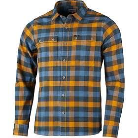 Lundhags Rask Shirt (Herr)