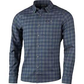 Lundhags Ekren Shirt (Herr)