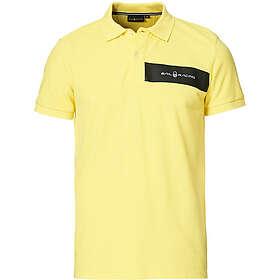 Sail Racing Helmsman Polo Shirt (Herr)