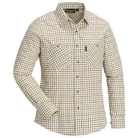 Pinewood Maribor Shirt (Dam)