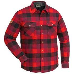 Pinewood Canada 2.0 Shirt (Herr)