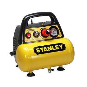 Stanley Tools DN200/8/6