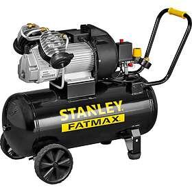 Stanley Tools FatMax DV2 400/10/50