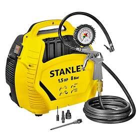 Stanley Tools Air Kit