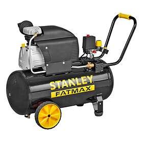 Stanley Tools FatMax D211/8/50S