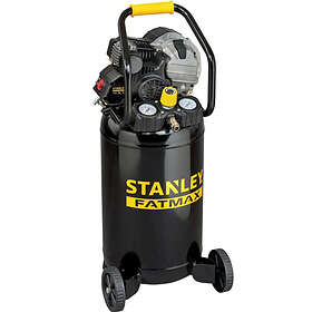 Stanley Tools FatMax HYCT404STF512