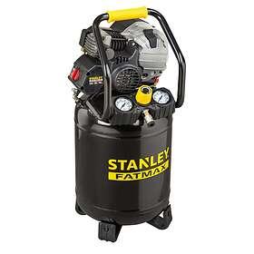 Stanley Tools FatMax HYCV404STF511