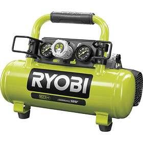 Ryobi One+ R18AC-0