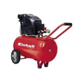 Einhell TE-AC 270/50/10 4010440