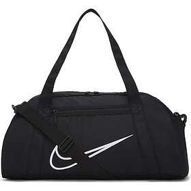 Nike Gym Club 2.0 Bag