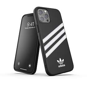 Adidas Moulded Case for iPhone 12 Pro Max