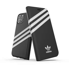 Adidas Booklet Case for iPhone 11 Pro