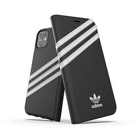 Adidas Booklet Case for iPhone 11