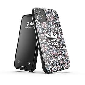 Adidas Moulded Case for iPhone 11